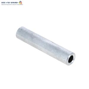 Гильза алюминиевая ГА 10-4,5 EKF PROxima