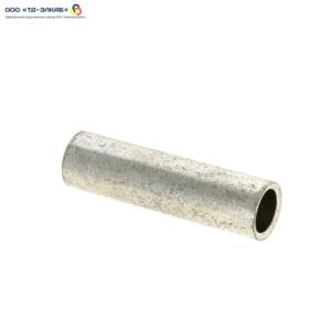 Гильза соединительная медная луженая GTY-185-21 (ГМЛ) EKF PROxima