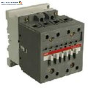 Контактор AF09-30-01-13 с универсальной катушкой управления 100-250B AC/DC