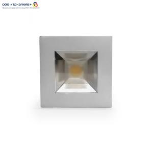 LED COB-006 15W 1200 lm 4000K 180mm*180mm