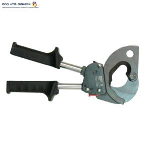 Ножницы механические секторные НС-45