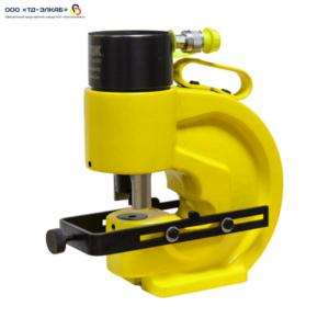 ШП-110 АП+ Пресс гидравлический с автоматическим прижимом для работы с шинами. SHTOK. НОВИНКА!!!
