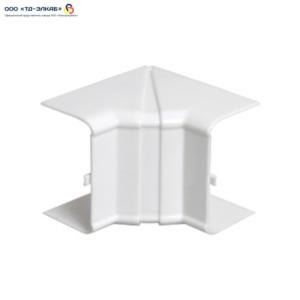 Угол внутренний 100х50 (6 шт/упак)